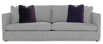 Slipcovered Sofas Clearance by Slipcover Sofa I Am Not Sure How You Guys Feel About Slipcovered