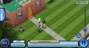 sims 3 apk mod the sims 3 v1 5 21 mod apk unlimited money data best for