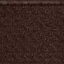 Skid Resistant Rugs Brown Indoor Outdoor Carpet Rugs Runners And Turf U2013 House Home