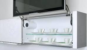 Cabinet Doors Miami Aluminum Frame Kitchen Cabinet Doors Aluminum Glass Kitchen