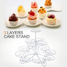 online buy wholesale cupcake stand from china cupcake stand