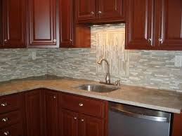 kitchen backsplash tile ideas cheap backsplash ideas for renters cheap temporary backsplash
