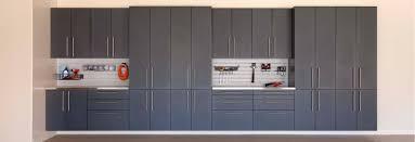 garage cabinets epoxy floors and garage storage systems schedule a free garage design