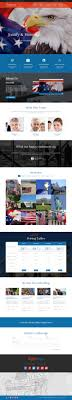 free bootstrap templates for government best responsive government website templates 2017 responsive miracle