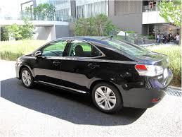 zero point calibration lexus rx 350 2011 lexus hs 250h reviews auto and new car test drive electric