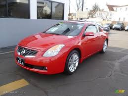 nissan altima coupe for sale knoxville tn 100 ideas red nissan altima on habat us