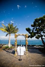 venues in island 70 best san diego wedding venues images on wedding
