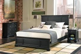 Ikea Black Bedroom Furniture Ikea Black Bedroom Set Koszi Club