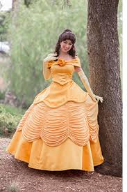 princess belle beauty u0026 beast party character kids party