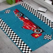 chambre cars pas cher tapis de chambre cars achat vente tapis de chambre cars pas