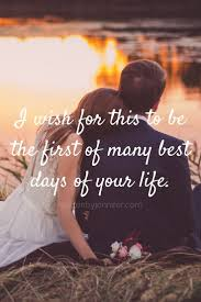 wedding wishes letter for best friend best 25 wedding day quotes ideas on vows vows quotes
