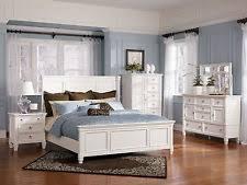 ashley prentice bedroom set solid wood bedroom set ebay