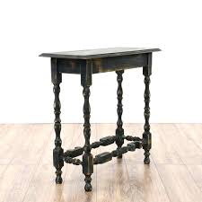 Shabby Chic Console Table Shabby Chic Sofa Tables Hism Co