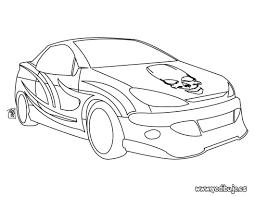 imagenes en hd para imprimir imagenes de autos infantiles para imprimir wallpaper gratis en hd