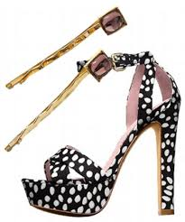 graduation accessories graduation style shoes jewelry and hair accessories for graduations
