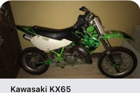 black friday dirt bike sales second teen arrested in slaying of holiday man during craigslist