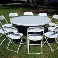 Rent Table And Chairs by Jump N Play 128 Photos U0026 29 Reviews Party Equipment Rentals