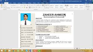 resume templates accountant 2016 subtitles softwares track r write me astronomy homework objectives in resume for saleslady