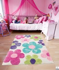 Pink Round Rug Nursery Bedroom Pink Area Rug For Nursery Soft Pink Rug Cute Rugs For