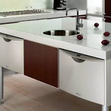 floor awesome movable kitchen islands for kitchen design ideas