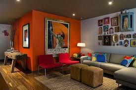 Living Room Astounding Family Room Ideas Family Room Design Ideas - Cool family rooms