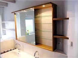 badezimmer spiegelschränke mit beleuchtung badezimmer spiegelschrank holz haus billybullock us