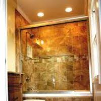 remodeling my bathroom ideas insurserviceonline com