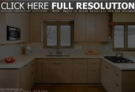 simple kitchen design kitchen design