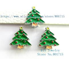 cheapest trees promotion shop for promotional cheapest trees on