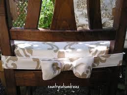 cuscini per sedia a dondolo stunning cuscini per sedie cucina photos ridgewayng
