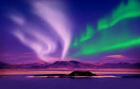 alaska aurora lights tour alaska tailor made holidays adventure world au