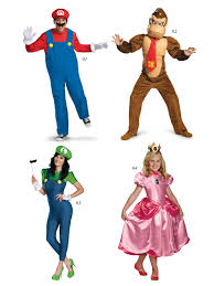 the very best halloween costumes for your entire family mint arrow