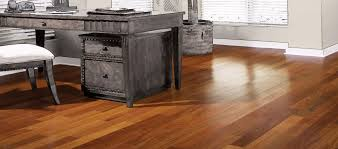 Brazilian Teak Laminate Flooring Brazilian Teak Cumaru Ribadão Lumber U0026 Flooring
