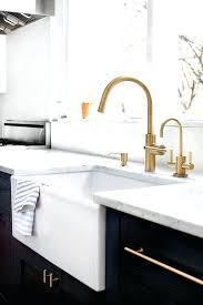 kitchen faucet brass brass kitchen faucet brass restaurant style faucet kitchens click