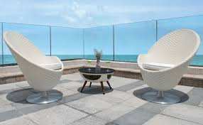 Superstore Patio Furniture by Outdoor Furniture Superstore Melbourne