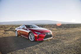 lexus convertible lexus lc convertible remains a possibility
