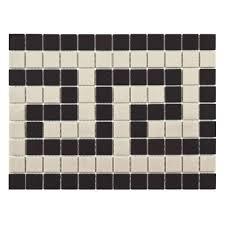 interior the home depot tile patterned ceramic tiles merola