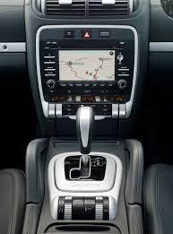 Porsche Cayenne 3 6 - porsche cayenne u2013 range extended by new diesel engine and hybrid drive