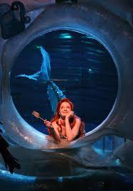 review u201cthe mermaid u201d u2013 denver
