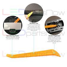 lexus is250 vs mercedes cla 250 amazon com mercedes benz cla 250 cla250 cla45 amg 2014 up xenon