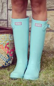 hunter boots black friday 123 best hunter boots images on pinterest hunters shoes and