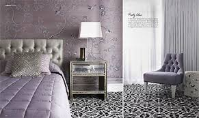 Lavender Home Decor Magazine Monday Adore Home Online Magazine Austin Interior