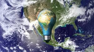 sylvania m175 u 175w metal halide metalarc light bulb youtube
