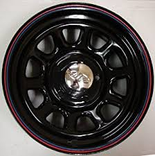 ford rims amazon com set of 4 16x7 5x135 ford expedition steel wheels rims