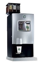 Commercial Grade Coffee Grinder Starbucks Coffee Machines Expert Market Us