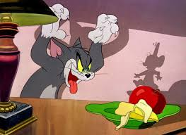 146 best tom and jerry images on jerry o connell
