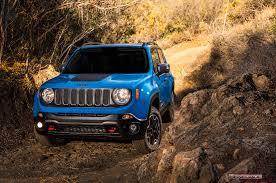 jeep renegade sierra blue sierra blue jeep renegade jeep renegade forum
