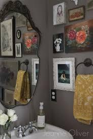 antique bathrooms designs best 25 antique bathroom decor ideas on antique decor