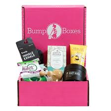 gift box gift boxes archives bump boxes bump boxes pregnancy