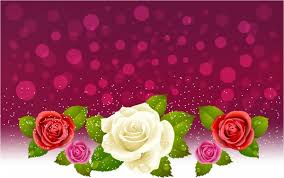 background wedding png free vector download 105 445 free vector